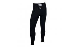 Pantalon P1 P1 - 1