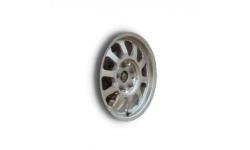 Jantes Audi A4/A6 - 1