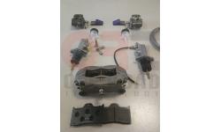 Kit freinage SPRINTCAR - 1
