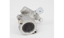 pompe DA aluminium