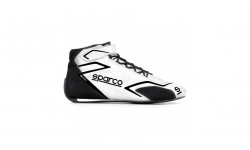 Bottines Sparco Skid SPARCO - 3