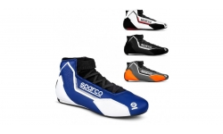 Bottines Sparco X-light SPARCO - 1