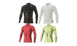 T-shirt Alpinestars ZX EVO V2 LS ALPINESTARS - 1