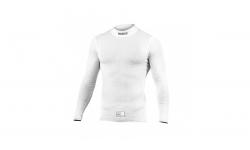 T-shirt Sparco Prime + SPARCO - 1