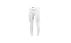 Pantalon Sparco Prime + SPARCO - 1