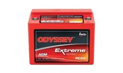 Batterie Odyssey PC310 ODYSSEY - 1
