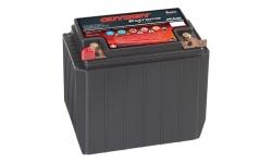 Batterie Odyssey PC535 ODYSSEY - 1