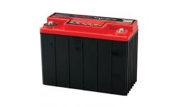 Batterie Odyssey Extrem 20 ODYSSEY - 1