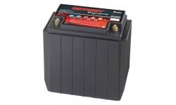 Batterie Odyssey PC625 ODYSSEY - 1