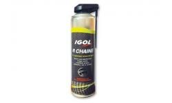 """Graisse à chaine """"R Chaine Igol"""" - 1"""