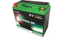 Batterie Skyrich 12Ah - 1