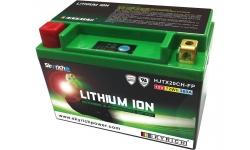 Batterie Skyrich 16Ah - 1