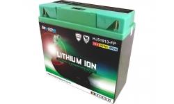 Batterie Skyrich 19Ah - 1