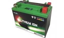 Batterie Skyrich 20Ah - 1