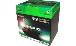 Batterie Skyrich 30Ah - 1