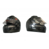 Casque BF1-750 Carbone - 1