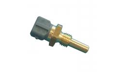Sonde de température d'eau / d'huile BOSCH pour calculateur E-RACE Black - 1