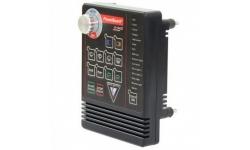 Centrale de gestion électrique e-RACE Powerboard - 1