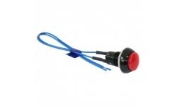 Interrupteur extérieur OFF pour coupe-circuits CARTEK - 1
