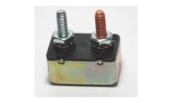 disjoncteur thermique réarmement automatique