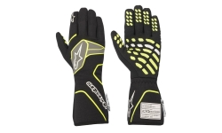 Gants FIA ALPINESTARS Tech-1 Race V2 ALPINESTARS - 1