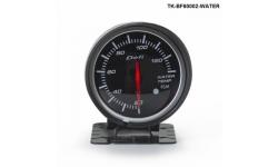 Manomètre de température d'eau - 1