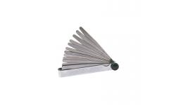 Jeu de cales 20 lames 0,05 - 1mm Longueur 100 mm - 1
