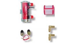 Kit FACET Blue Top pour remplacement pompe essence - 1