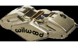 Etrier Wilwood Powerlite 2R WILWOOD - 1