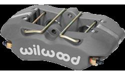 Etrier Wilwood Forged Dynapro Lug Mount WILWOOD - 1