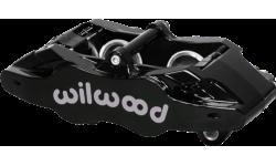 Etrier Wilwood SLC56 WILWOOD - 1