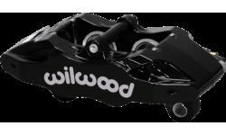 Etrier Wilwood DPC56 WILWOOD - 1