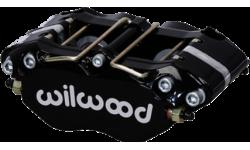 Etrier Wilwood Dynapro 4 Pistons Radial Mount WILWOOD - 1