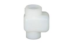 Réservoir TILTON pour maitre cylindre - 1
