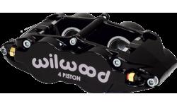 Etrier Wilwood FNSL4R WILWOOD - 1