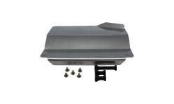 Plancher de pédalier TILTON - 1