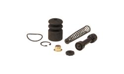 Kit de réparation TILTON pour maitre cylindre série 74 - 1