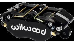 Etrier Wilwood Dynapro Lug Mount WILWOOD - 1