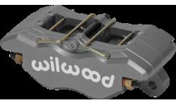 Etrier Wilwood Dynapro Narrow WILWOOD - 1