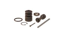 Kit de réparation TILTON pour maitre cylindre série 75 - 1