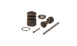 Kit de réparation TILTON pour maitre cylindre série 76 - 1