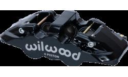Etrier Wilwood Aero6 Dust Seal WILWOOD - 1