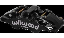 Etrier Wilwood Aero6 WILWOOD - 1