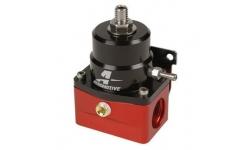 régulateur pression essence automotive