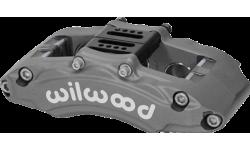 Etrier Wilwood AT6 Lug Mount WILWOOD - 1