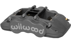 Etrier Wilwood Grand National GN6R WILWOOD - 1