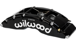 Etrier Wilwood TC6 WILWOOD - 1