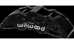 Etrier Wilwood SX6R WILWOOD - 1