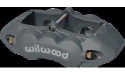 Etrier Wilwood D8-4 WILWOOD - 1