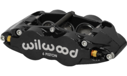 Etrier Wilwood FNSL6R Dust Seal WILWOOD - 1